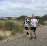 Kustmarathon 2019