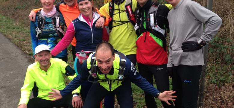 Nike Tailwind12PH, Zegerplasloop 10KM, Lopen langs de Linge, Didamserun en Hardloopspel