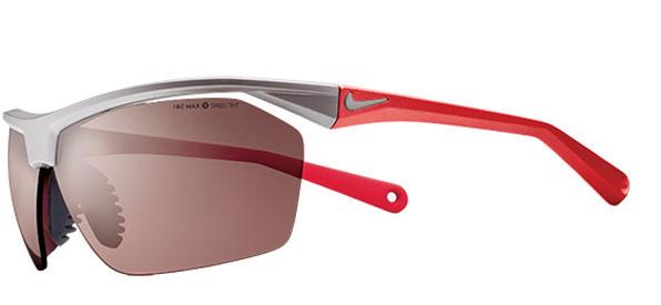 Nike Tailwind - een heerlijke sportbril