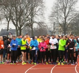 Sportrusten: jouw manier van trainen?