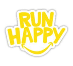 runhappy