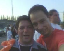 Met Murat