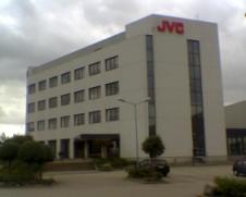 JVC Headquaters