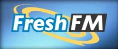 Fresh FM 95,9