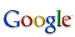 Google.. je eigen startpagina met RSS Reader