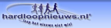 ookwel de hardloopkrant.nl
