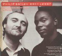 Nr. 1 in 1985