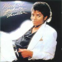 Michael's beste album