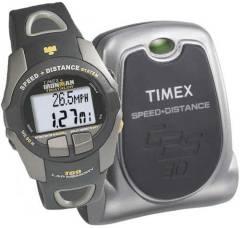 Timex Runningcomputer