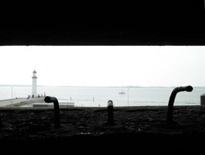 Bunkerview