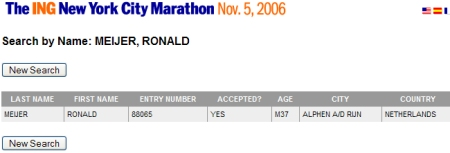 NYCM RR