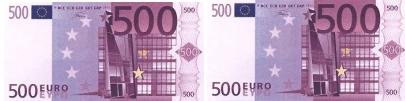 1000 euro!