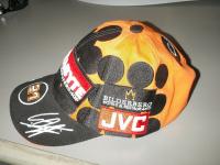 CA JVC CAP
