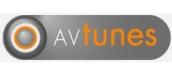 AV Tunes