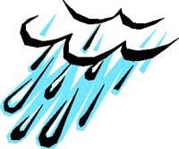Regen...