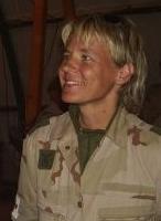 Lt. Martine