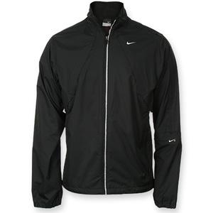 Nike+ Featherweight Jacket