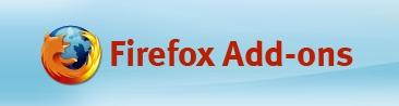 add on voor firefox