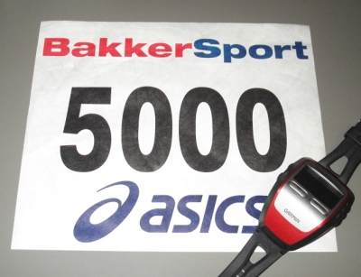 nr 5000
