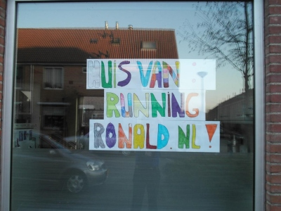 Open huis bij RR.nl