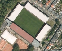 Nr 2 stadion
