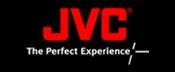 JVC Benelux