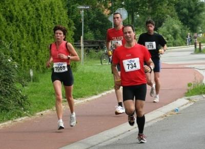 IJsselsteinloop 2007