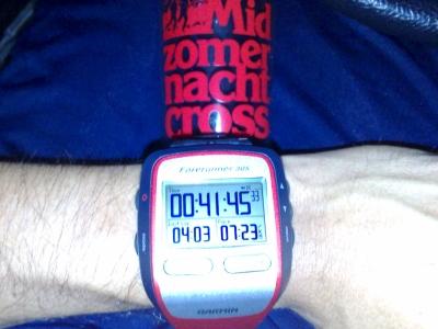 41:45