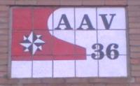 AAV36