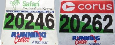 Schoorl 2007-2008