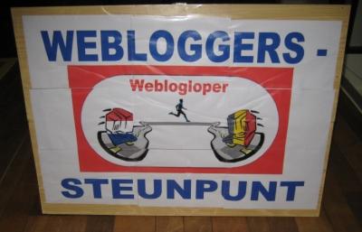 20080322-blogbord.jpg