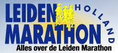 Marathon Leiden