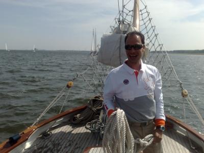 SailingRonald