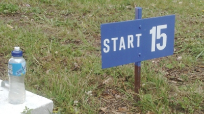 Start 15