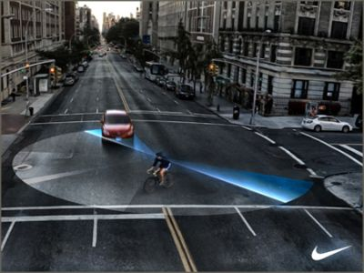 Nike Hindsight%></noscript></p> <p><%image