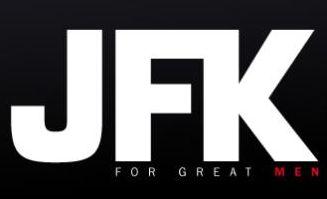 JFK Magazine
