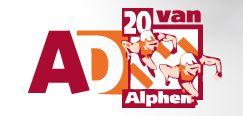20 van Alphen 2009