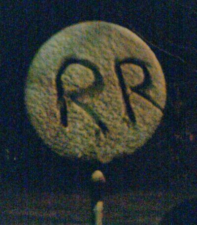 RR bord