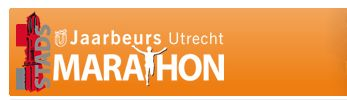 20081126-marathonutrecht.jpg