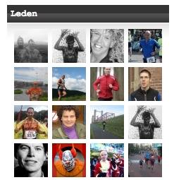 Dutch Road Runners