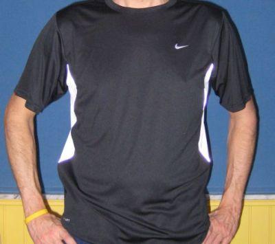 WRT shirt voorzijde