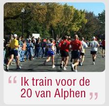 20 van Alphen