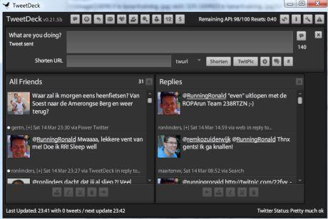 20090314-tweetdeck.jpg