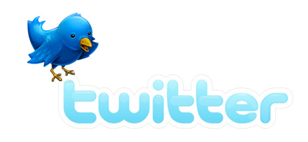 20090314-twitter-logo.jpg