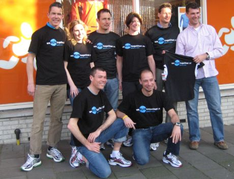20090321-wrt-runners.jpg