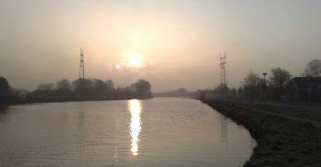 20090402-sunriserun.jpg
