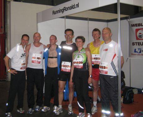 20090413-marathonnersutrecht.jpg