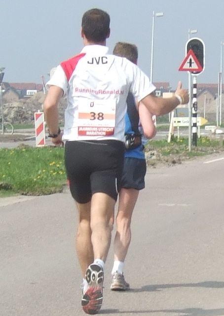 20090414-24km.jpg