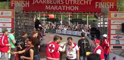 20090414-finish-ehbo.jpg