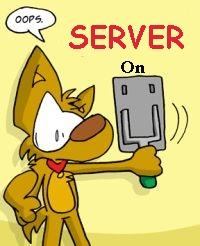 20090501-serverdown1.jpg